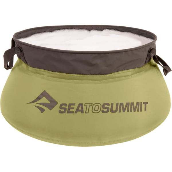 Sea to Summit Kitchen Sink - 20 Liter Waschschüssel - Bild 1