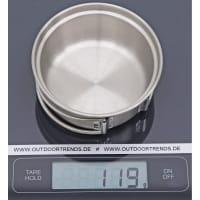 Vorschau: Tatonka Handle Mug 600 Set - Becher-Set - Bild 4