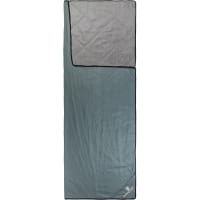 Vorschau: Grüezi Bag WellhealthBlanket Wool Deluxe - Decke - Bild 7