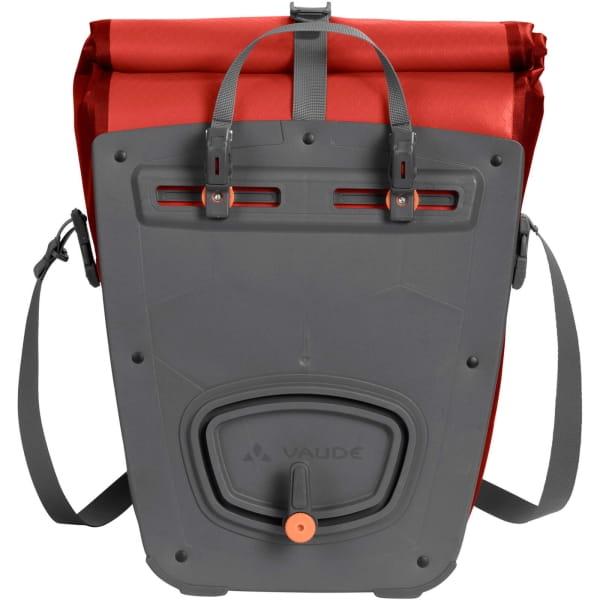 VAUDE Aqua Back Plus - Hinterradtasche lava - Bild 15