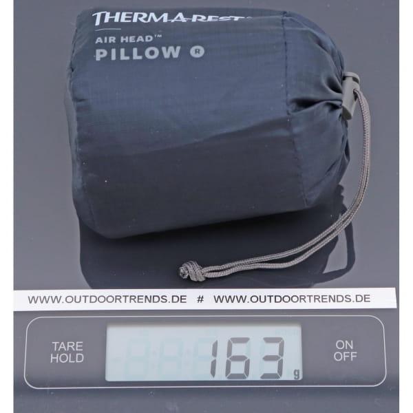 Therm-a-Rest Air Head Pillow - Kissen - Bild 5