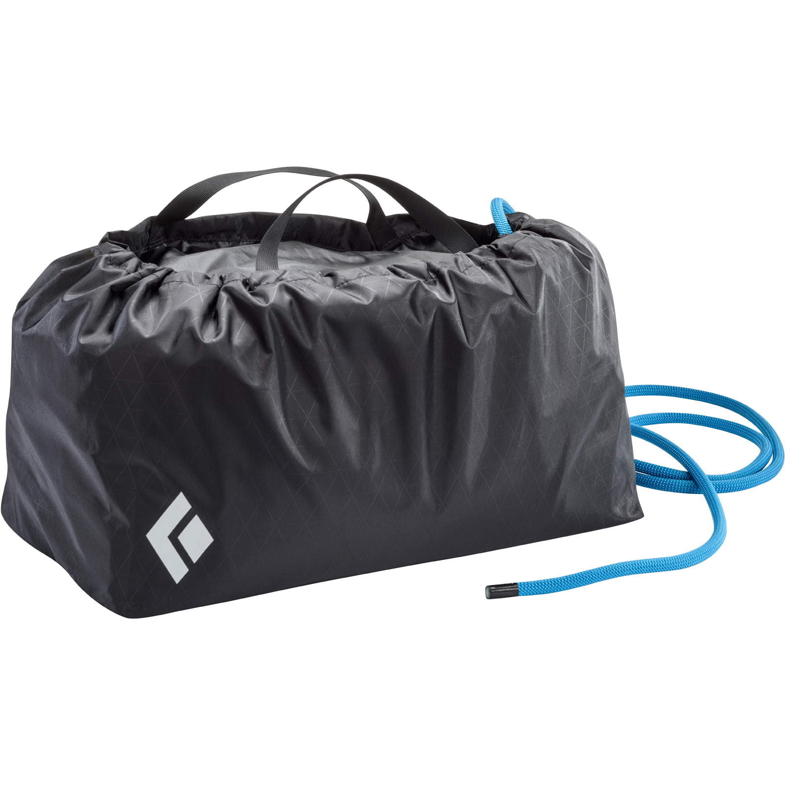 Black Diamond Full Rope Bag - Seiltasche black - Bild 1