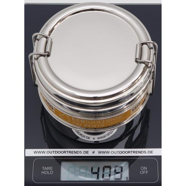 ECOlunchbox Tri Bento - Proviantdose - Bild 2