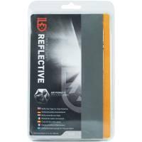 GEAR AID  Tenacious Reflective - Reparaturband