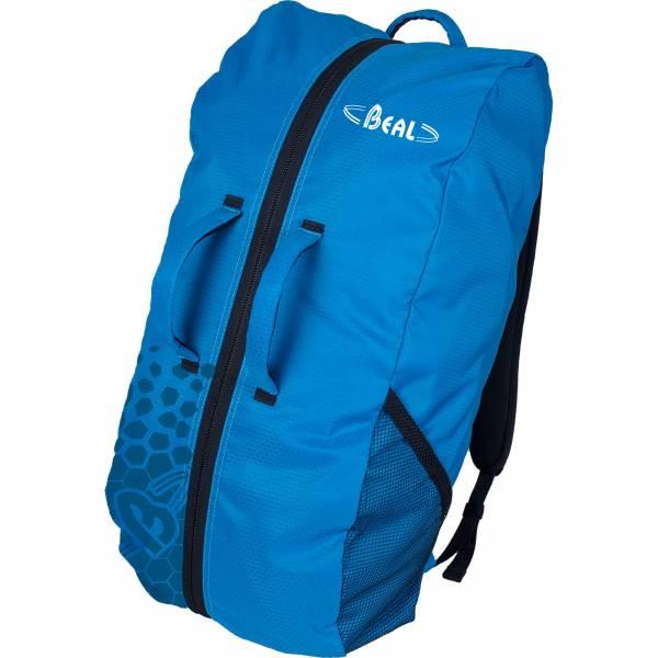 Beal COMBI - Seil(ruck)sack blue - Bild 3