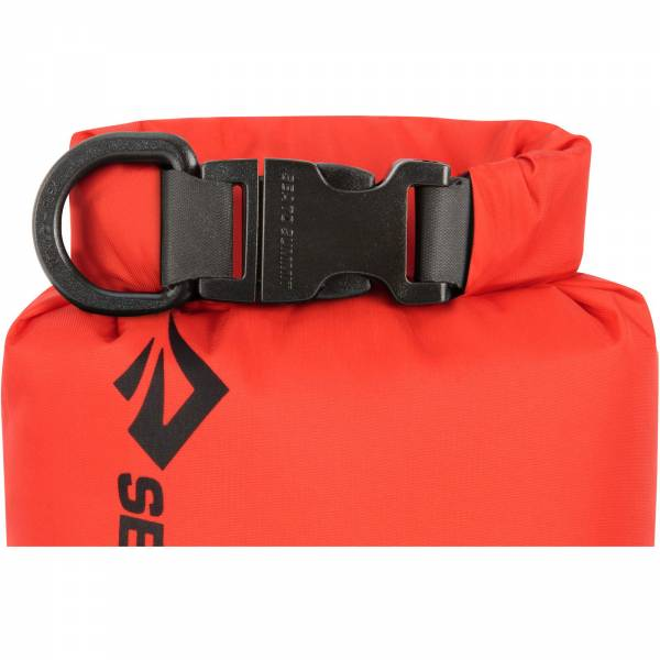 Sea to Summit Lightweight Dry Sack - wasserdichter Packsack - Bild 7