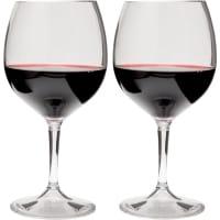 Vorschau: GSI Nesting Red Wine Glass Set - Bild 2