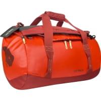 Vorschau: Tatonka Barrel S - Reisetasche red orange - Bild 9