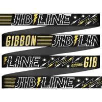 Vorschau: Gibbon Jib Line - TreeWear Set - Slackline - Bild 3