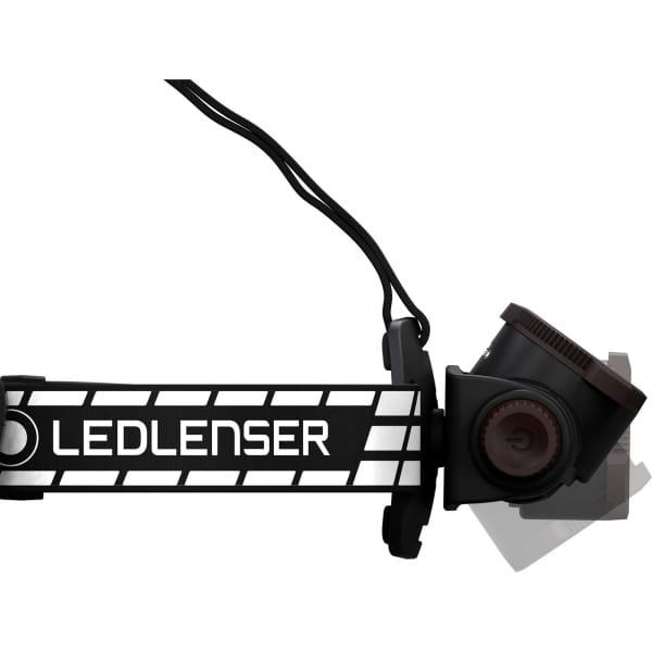 Ledlenser H7R Signature - Stirnlampe - Bild 8