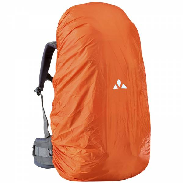 VAUDE Raincover for Backpacks 55-80 Liter - Bild 1
