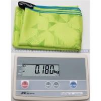 Vorschau: PackTowl Personal Body - Outdoor-Handtuch - Bild 8