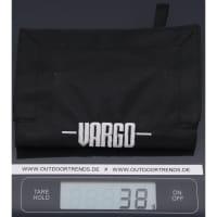 Vorschau: VARGO Fire Box Grill - Klappgrill - Bild 4