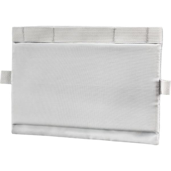 Ortlieb Handlebar-Pack QR Inner Pocket - Innentasche - Bild 2