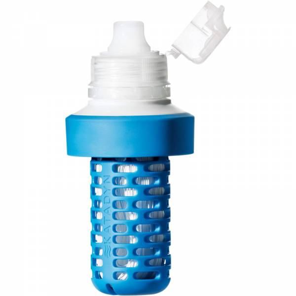 Katadyn BeFree - Wasserfilter - Bild 8