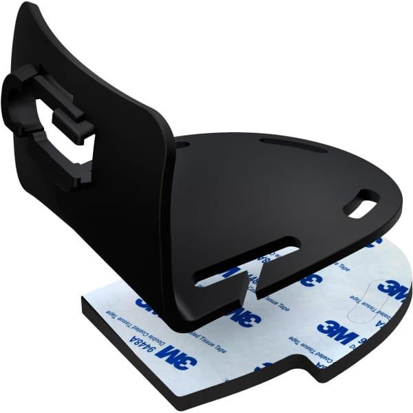 Ledlenser Helmet Connecting Kit Type H - Helmhalterung - Bild 6