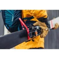 Vorschau: Gregory Targhee FT 24 - Ski-Tourenrucksack - Bild 16
