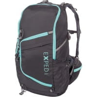 EXPED Skyline 25 - Wanderrucksack