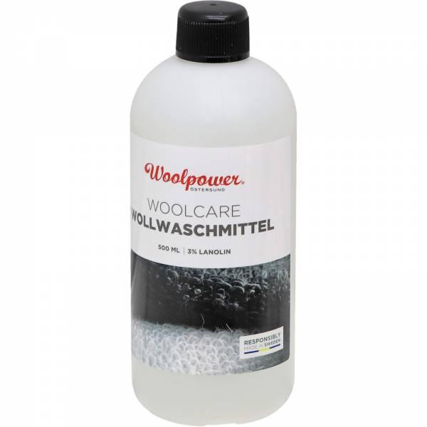 Woolpower WoolCare - Wollwaschmittel - Bild 1