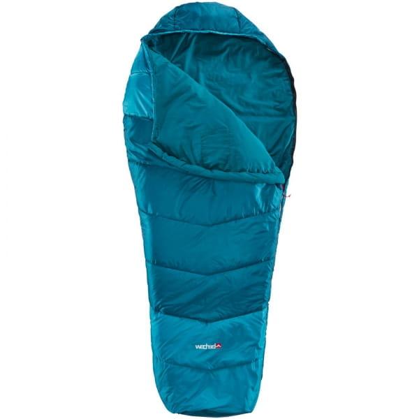Wechsel Dreamcatcher 10° - Schlafsack legion blue - Bild 1