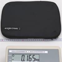 Vorschau: Eagle Creek Pack-It™ Reveal E-Tools Organizer Pro - Bild 13