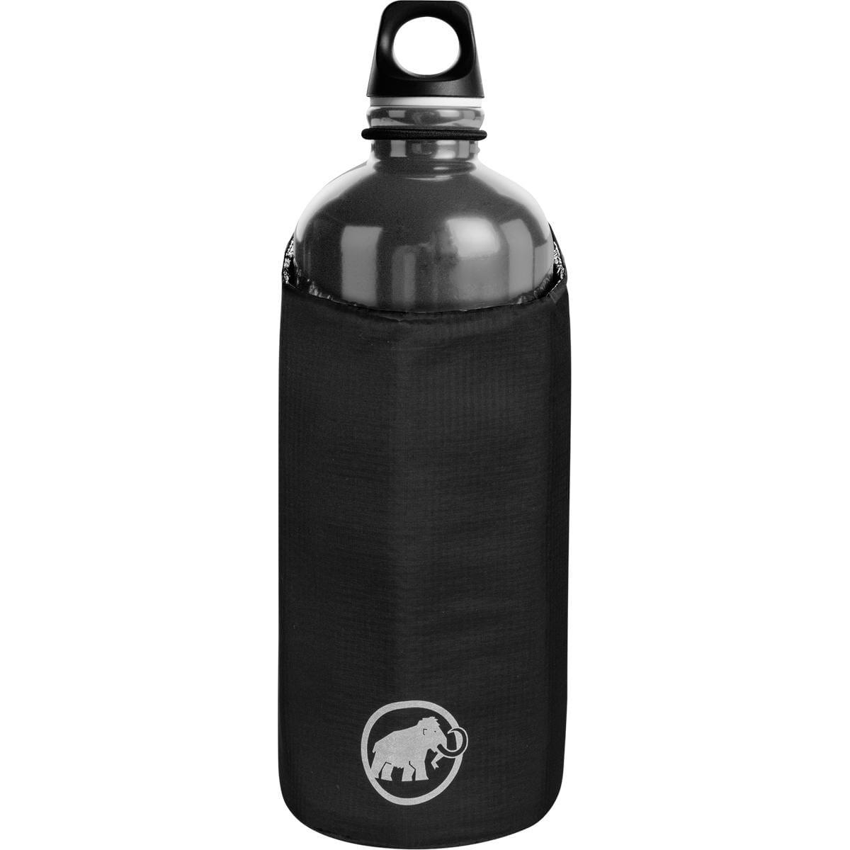Mammut Add-on Bottle Holder Insulated Größe S - Flaschenhalter - Bild 3
