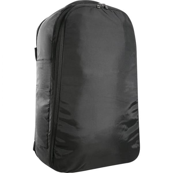 Tatonka Flightcase - Handgepäcktasche - Bild 18