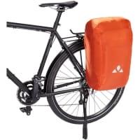 Vorschau: VAUDE Cycle 28 II - Fahrradtasche & Rucksack - Bild 8