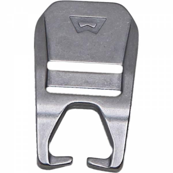 Mountain Equipment Grappler Buckle - Rucksackschließe - Bild 1