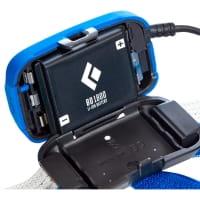 Vorschau: Black Diamond Sprinter 500 - Stirnlampe - Bild 5