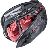 Vorschau: deuter AViANT Carry On 28 SL - Reiserucksack & -tasche black - Bild 21