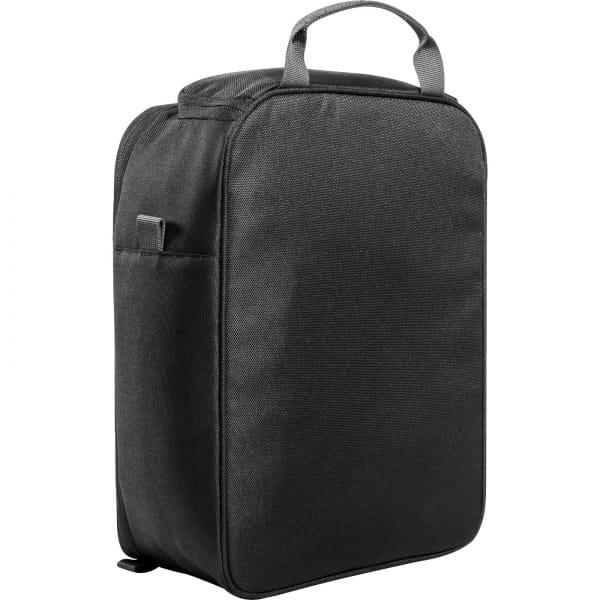 Tatonka Cooler Bag M - Kühltasche off black - Bild 3