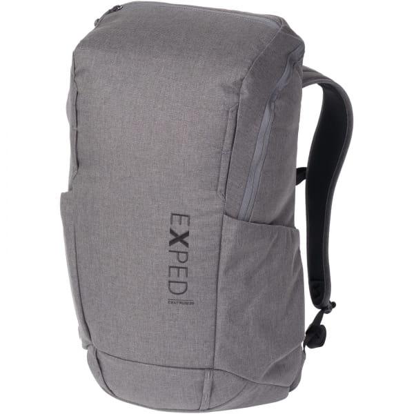 EXPED Centrum 20 - Daypack grey melange - Bild 5
