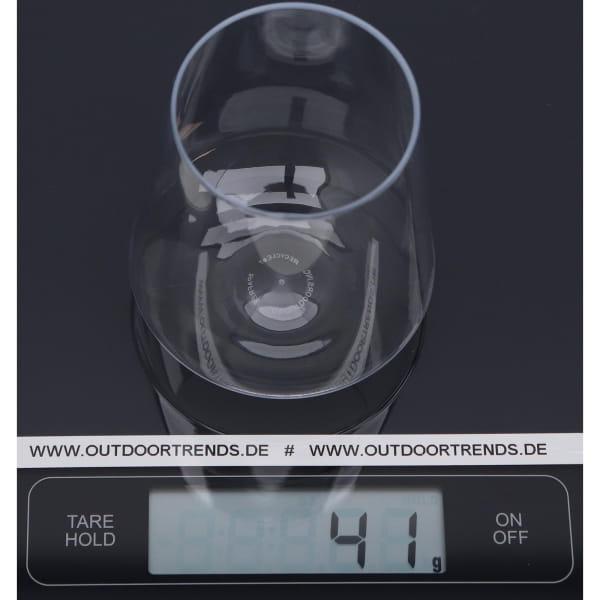 GSI Stemless White Wine Glass - Bild 2