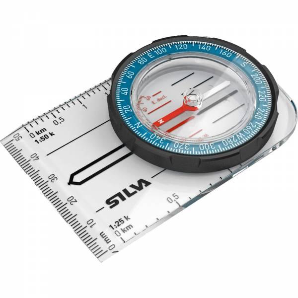 Silva Field - Kompass - Bild 1
