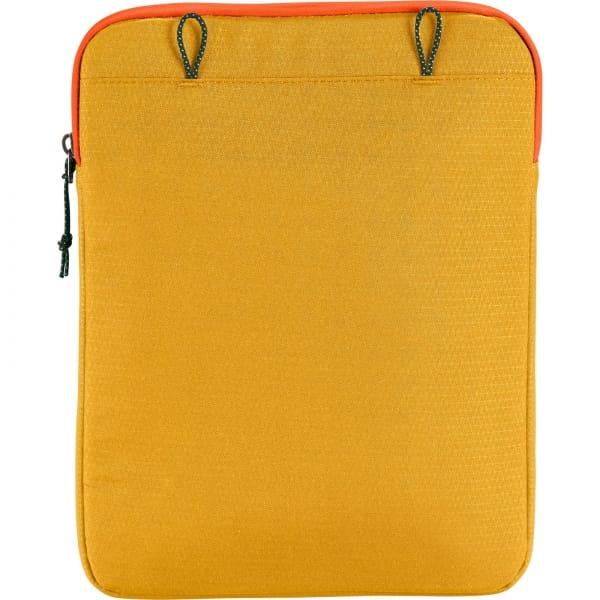 Eagle Creek Pack-It™ Reveal Tablet & Laptop Sleeve - Schutzhülle sahara yellow - Bild 8