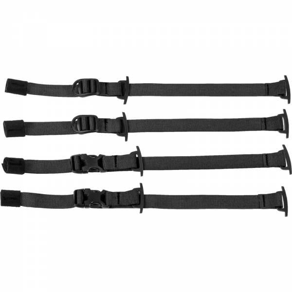 Ortlieb Gear-Pack Compression Straps - Kompressionriemen für Atrack & Gear-Pack - Bild 1