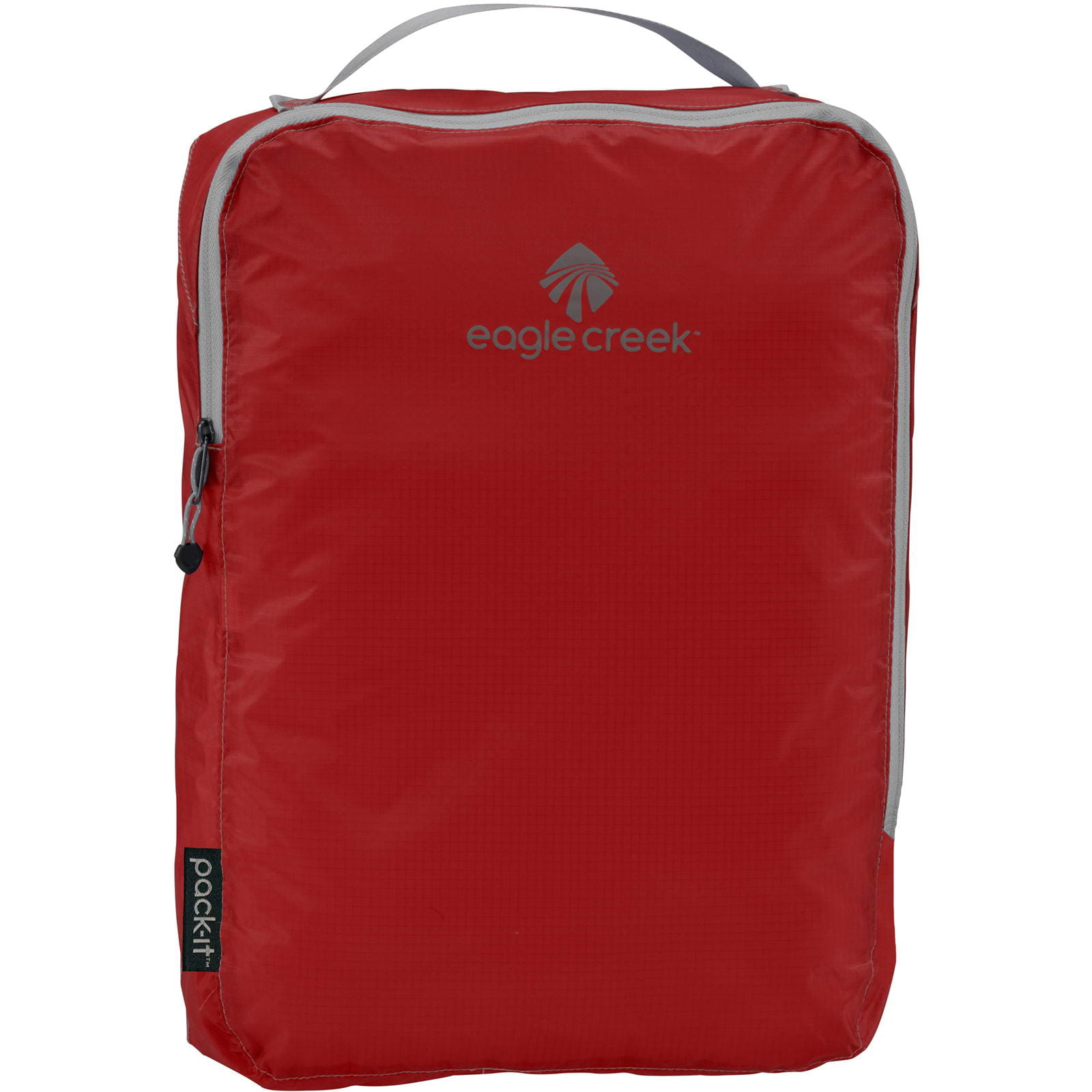 Eagle Creek pack-it Specter Cube Small volcano red - Bild 7
