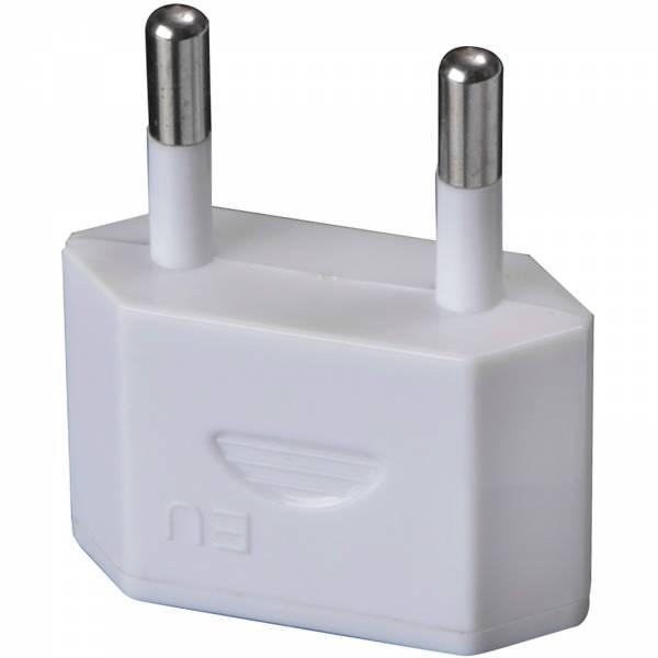 Basic Nature Universal USB Steckeradapter - Bild 9