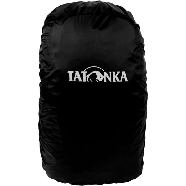 Tatonka Rain Cover - Rucksack-Regenhülle black - Bild 11