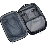 Vorschau: deuter AViANT Carry On Pro 36 - Reiserucksack & -tasche teal-ink - Bild 9