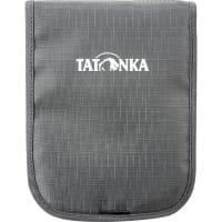 Tatonka Hang Loose - Dokumententasche