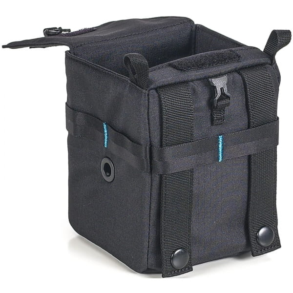 Helinox Storage Box XS - Tasche black - Bild 1