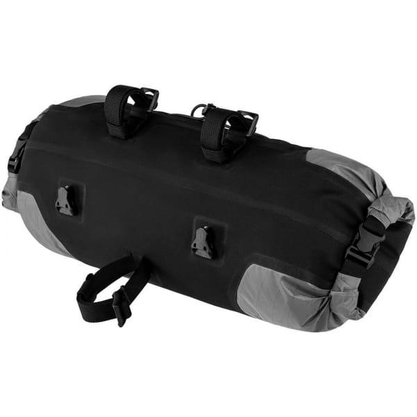 Apidura Backcountry Handlebar Pack 11 L - Lenkertasche - Bild 2