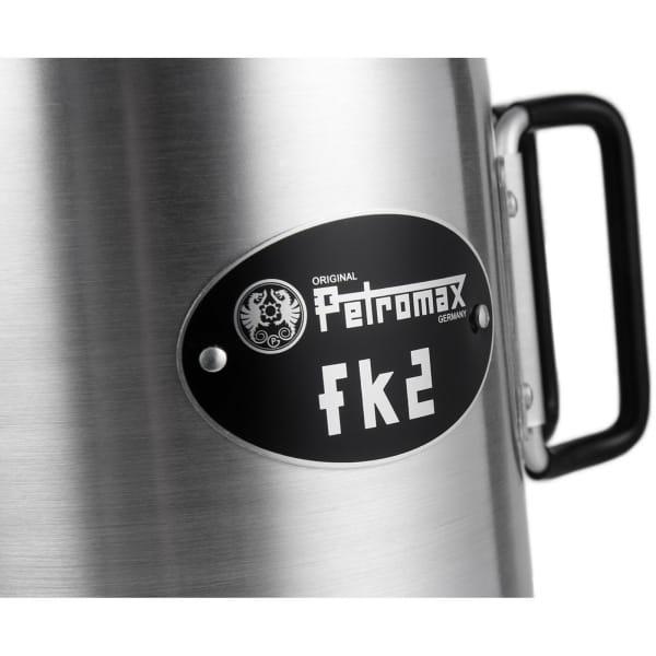 Petromax fk2 - 1,2 Liter Feuerkanne - Bild 4