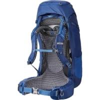 Vorschau: Gregory Men's Katmai 55 - Trekkingrucksack empire blue - Bild 4