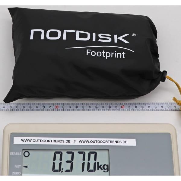 Nordisk Footprint Telemark 2 - Bild 2