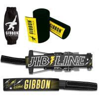 Vorschau: Gibbon Jib Line - TreeWear Set - Slackline - Bild 2