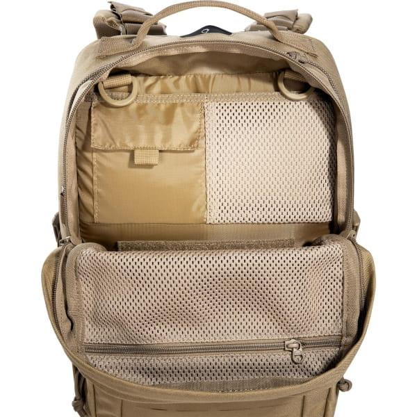 Tasmanian Tiger Modular Combat Pack khaki - Bild 21