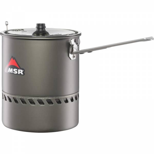 MSR Reactor® 1.7L Stove System - Kochersystem - Bild 2